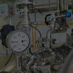 سیستم هوشمند موتورخانه چیست ؟